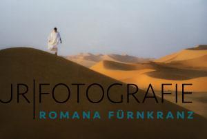 Meine Aufenthalte in der Zentralsahara haben meine Sichtweisen wesentlich mit geprägt