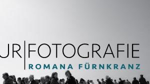 """Die Streetfotografie ist ein privates Steckenpferd.  Es gibt viele Ansätze dazu - meine """"Methode"""" liegt darin, einen besonderen, klar strukturierten Schauplatz zu finden und zu warten, was passiert"""