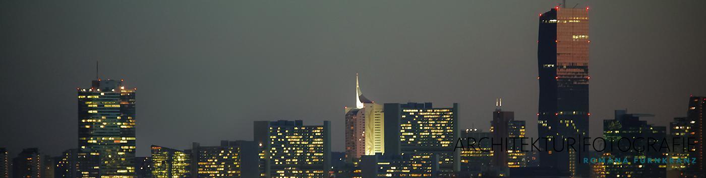 skyline kl IMG_2493