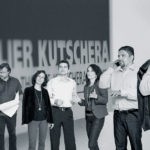 Kutschera Architects Team