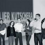 Kutschera Architects Team