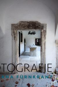foto-b-img_2423