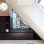 w durchblick schlafzimmer -terrasse-wohnraum IMG_9052